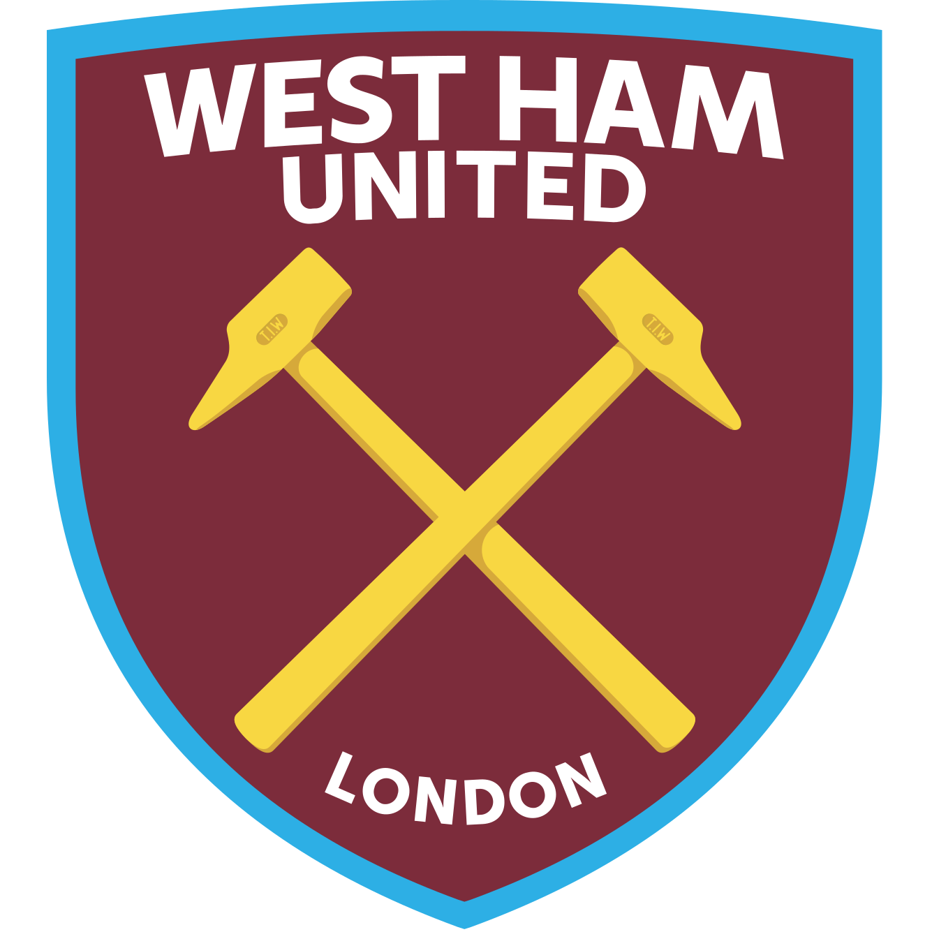 Manchester City Vs West Ham